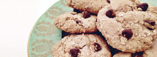 biscuit_vegetalien