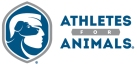 A4A_Logo_Horizontal_w.jpg