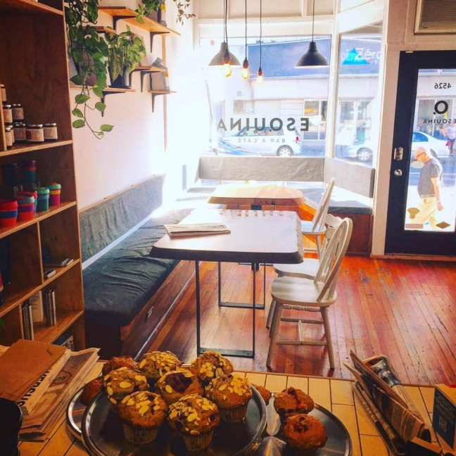esquina_cafe