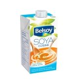 belsoy