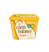 eath_balance