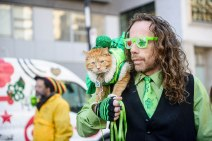 SPCA-St-Patrick-parade-6139