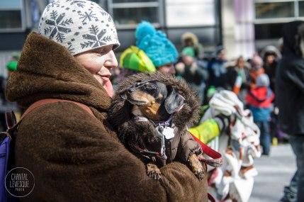 SPCA-St-Patrick-parade-6376